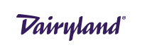 Dairyland Auto - Viking Insurance Company
