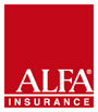 Alfa Insurance Companies (Vision and Specialty)