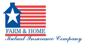 Farm and Home Mutual Insurance Company